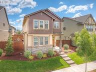 16836 Sw Romeo Ter King City OR, 97224