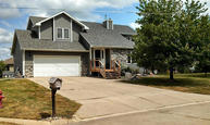 448 Fairview Drive Madrid IA, 50156