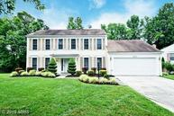 15803 Anthony Way Bowie MD, 20716