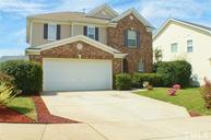 109 Milpass Drive Holly Springs NC, 27540