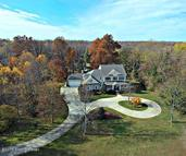 334 Central Ave Pewee Valley KY, 40056