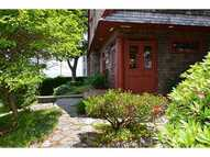 12 South Pier Rd Narragansett RI, 02882