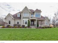 2121 Majesty Ct Akron OH, 44333