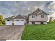 29383 Mary St Street Lindstrom MN, 55045