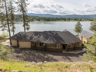 6627 W Thomas Nine Mile Falls WA, 99026