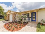 6380 18th Avenue N Saint Petersburg FL, 33710