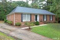 3109 Orton Place Raleigh NC, 27607