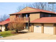 7463 Creekwood North Royalton OH, 44133