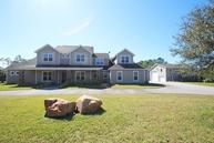 5443 The Willows Drive Melbourne FL, 32934