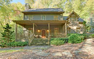 65 Moore Acres Hayesville NC, 28904
