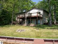 1940 Indianwood Trail West Branch MI, 48661
