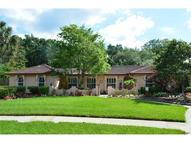 704 Clubwood Court Winter Springs FL, 32708