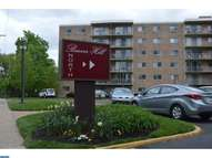 100 West Ave #304n Jenkintown PA, 19046