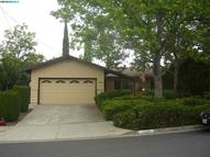 2360 Panoramic Dr Concord CA, 94520