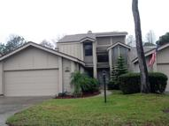 1920 Whisperwood Way Port Orange FL, 32128