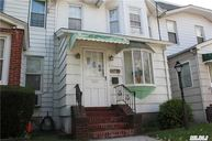 107-26 111th St South Richmond Hill NY, 11419