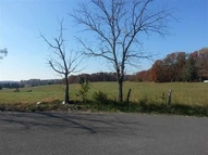 Lot 3 Caldwell Road Loudon TN, 37774