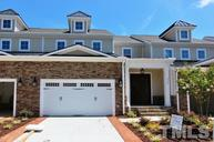 2303 Carriage Oaks Drive Raleigh NC, 27614