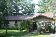 8093 S County Rd P Minong WI, 54859