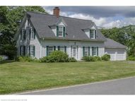 164 River Rd Woolwich ME, 04579