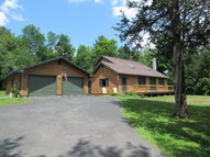 126 Quaker Highlands Road Peru NY, 12972