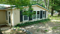 195 Lakeshore Drive North Ivey GA, 31031