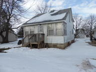 312 Main Street West Concord MN, 55985
