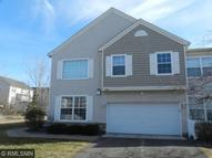 11858 85th Place N Maple Grove MN, 55369
