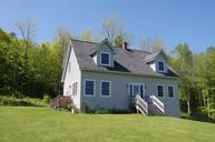 17 Winchester Road East Winthrop ME, 04343