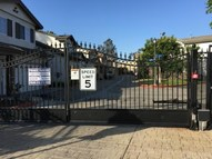 14522 Day Lily Lane Panorama City CA, 91402