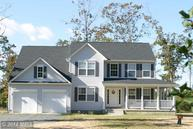 48535 Heritage Hill Lane Saint Inigoes MD, 20684
