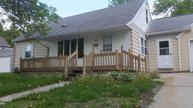 405 9th Street Forest City IA, 50436