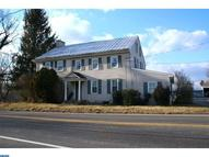 297 Monmouth Rd Wrightstown NJ, 08562