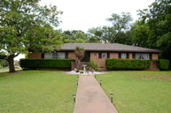 451 Topeka Dr Woodway TX, 76712