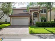6104 Nw 40th St Coral Springs FL, 33067