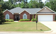 212 Cove Creek Dr Opelika AL, 36804