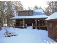 8601 Ne Middle Rd Trego WI, 54888