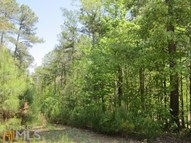 0 Kelsey Way Lot 16 Palmetto GA, 30268