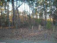 0000 Circle Acres Greers Ferry AR, 72067