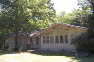 119 Boulder Drive Lords Valley PA, 18428