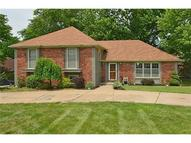 6530 Nw Fairway Drive Parkville MO, 64152