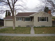 326 W 20th Street Idaho Falls ID, 83402