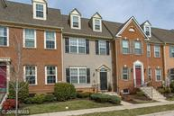 2524 Mill Race Road Frederick MD, 21701