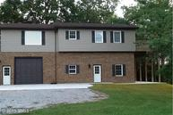 12304 Itnyre Road Smithsburg MD, 21783