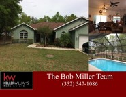 8465 Se 156th Street Summerfield FL, 34491