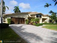 2321 Ne 34th Ct Lighthouse Point FL, 33064