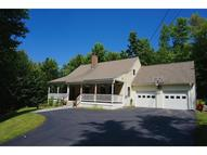 209 Old Winslow Rd Wilmot NH, 03287