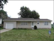 1704 Sunny Slope Dr Red Oak IA, 51566
