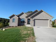 7743-Lot 16 Red Sky Dr Lanesville IN, 47136