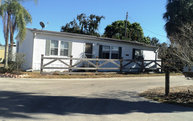 11501 Us 27 South--Lot 12 Sebring FL, 33870